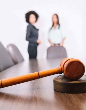 юрист адвокат