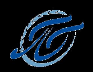 """Защита по уголовным делам в Адвокатском бюро """"Правовая гарантиЯ"""""""