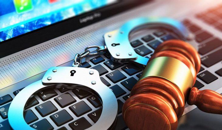 отказ от удаления информации в интернет
