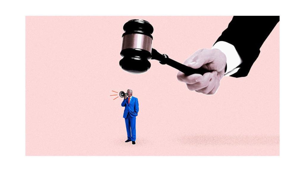 банкротство без субсидиарной ответственности