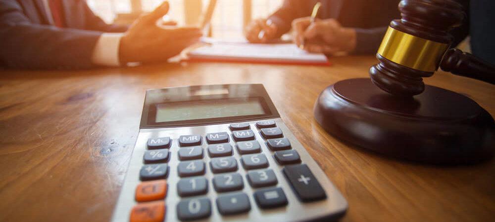 банкротство без субсидиарной ответственности возможно