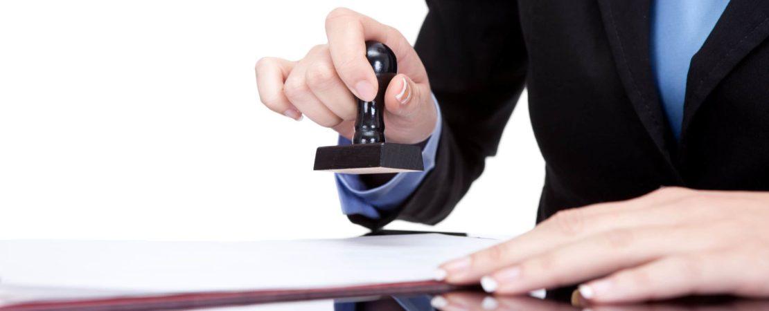 дополнения в закон о государственной регистрации юридических лиц и ИП
