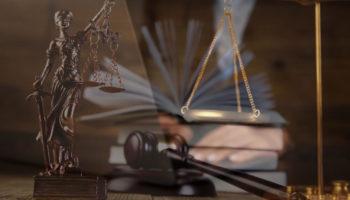 правовая экспертиза судебных решений