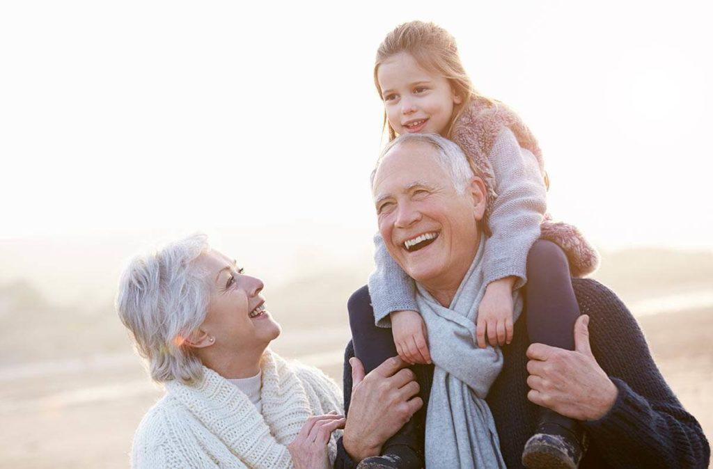 обсуждение поправок в Семейный кодекс 2020