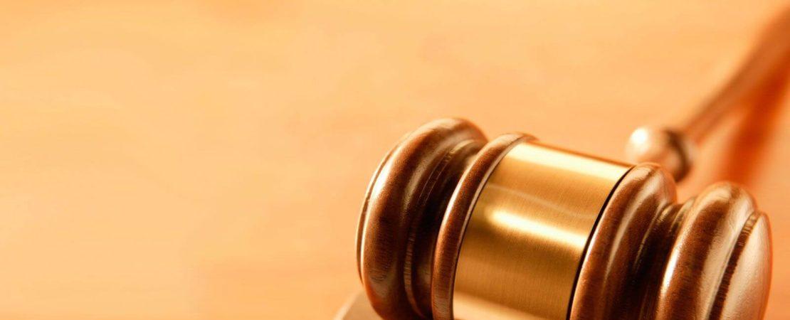 ответственность третейских судей