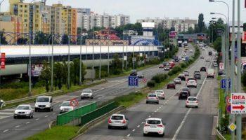 автодорожные законы чехии