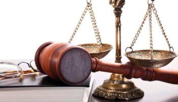 Басманный суд обязал издания удалить спорную информацию