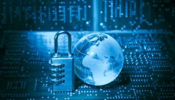 новый способ защиты прав в интернете