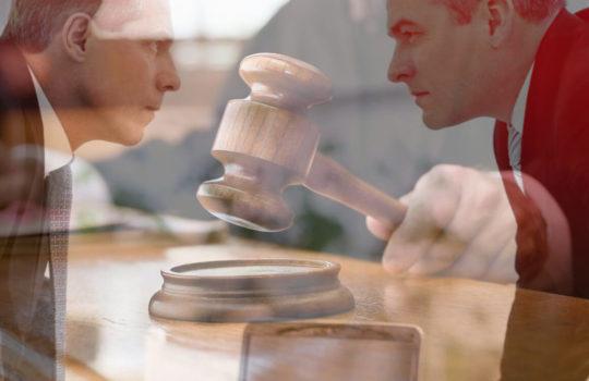 признание сделок недействительными в корпоративных спорах