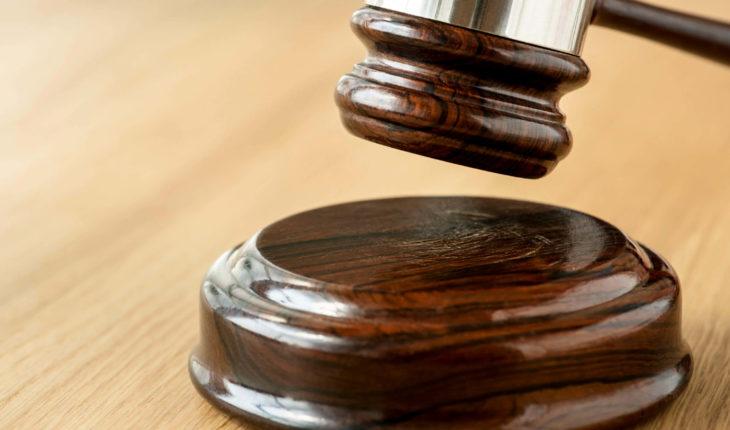рассмотрение споров третейскими судами