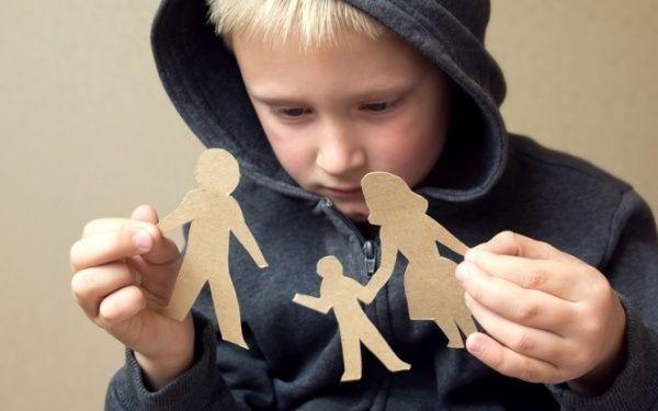 ВС РФ выступил в защиту прав детей