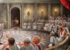 Выдающиеся римские юристы: кто внес самый весомый вклад в развитие римского права?