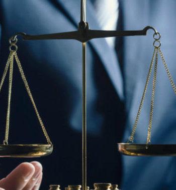 бесплатная юридическая помощь: миф или реальность?