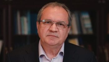 дистант, иноагенты и цензура: выступление Валерия Фадеева