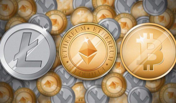 Налог на криптовалюту: новый законопроект