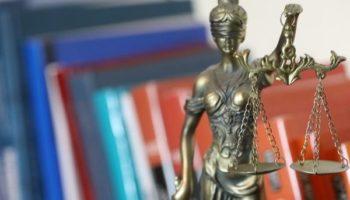 обзор судебной практики