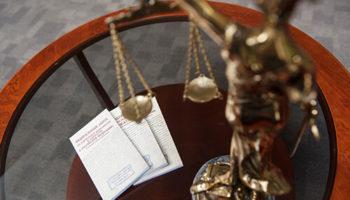 обзор судебной практики верховного суда РФ за 2020 год. Комментарий адвоката Андрея Андреева