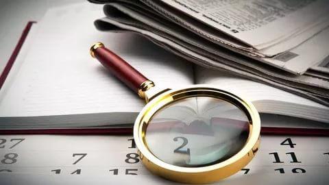 Правовой календарь на 1 квартал 2021 года