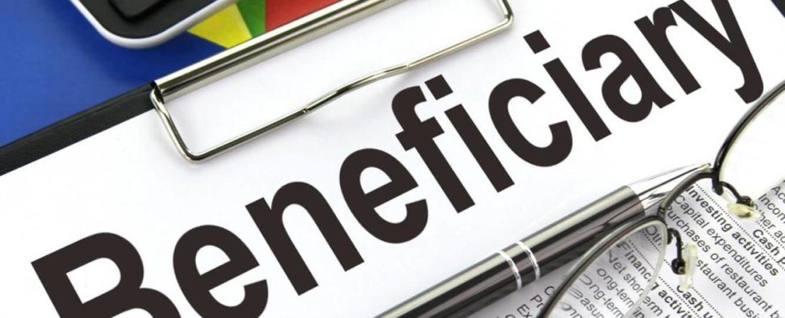 Банкротство и бенефициары: новый законопроект