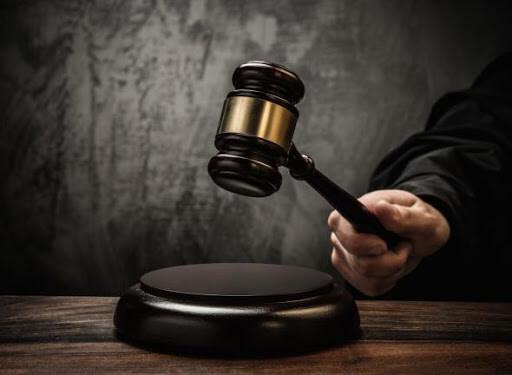 Приказное производство: подача заявления, отмена судебного приказа