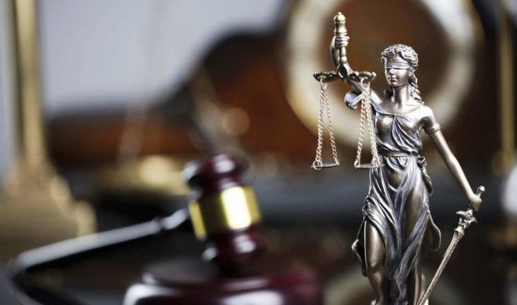 суды общей юрисдикции адвокат