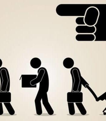 Верховный суд защитил права работников, попавших под сокращение