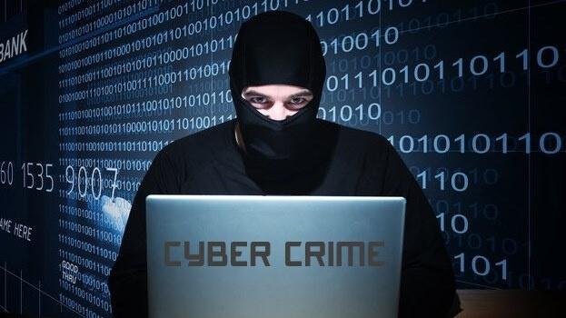 Всплеск киберпреступности: в чём причины и что делать?
