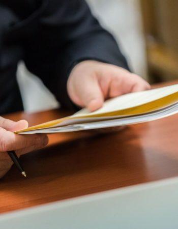 Законопроекты января: что планируют рассмотреть?