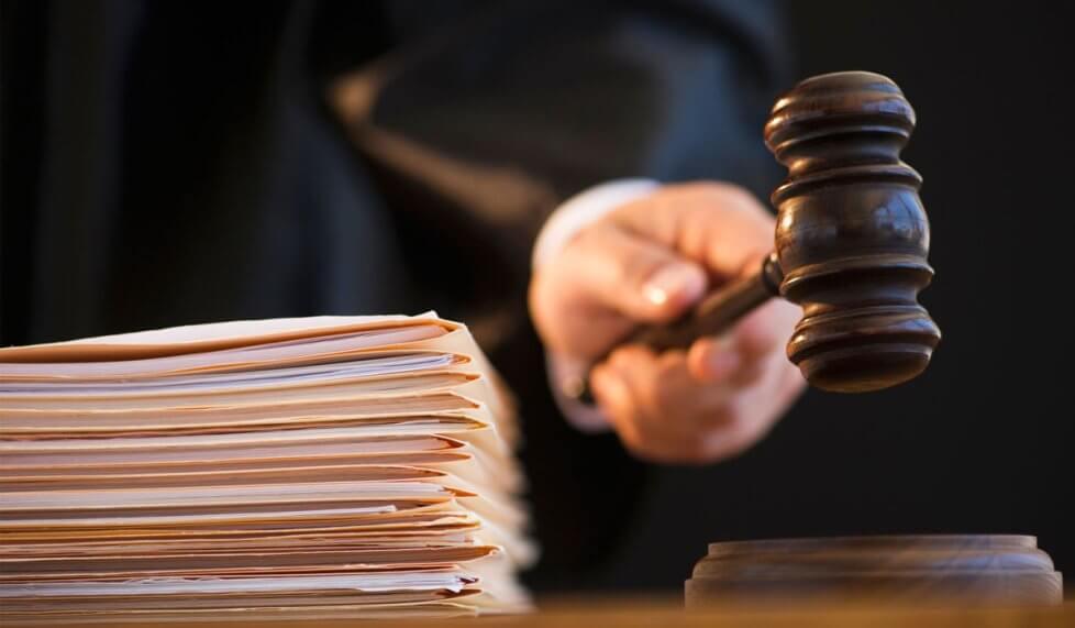 письменные доказательства в суде