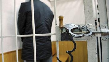 Прекращение уголовного дела с согласия обвиняемого