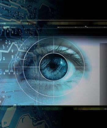 Граждан могут принудить к регистрации биометрических данных