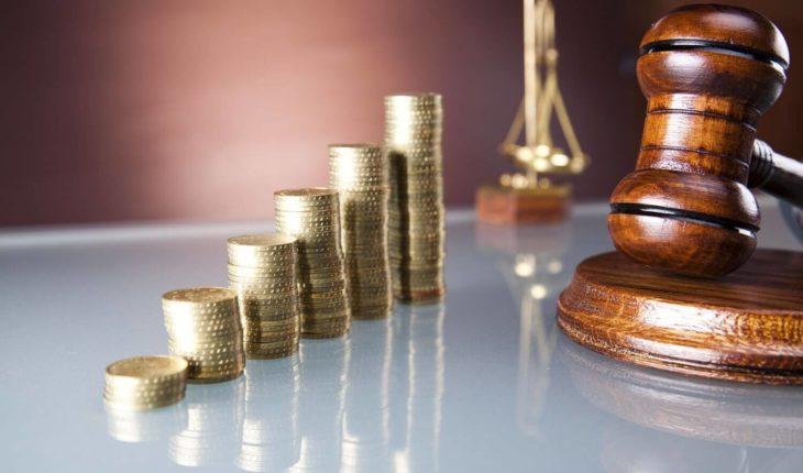 Иск о неосновательном обогащении судебная практика