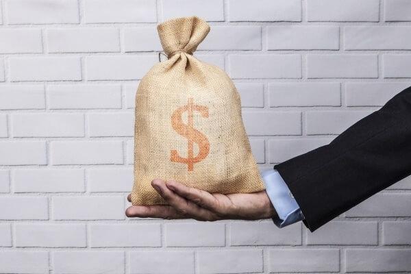 Оплата услуг без договора - неосновательное обогащение?