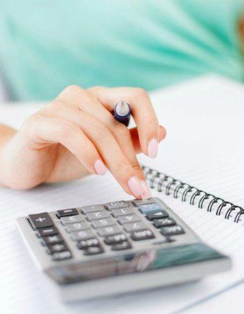 Правительство решило упростить процедуру возврата налога