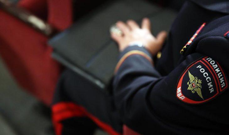 Преступления, IT, угрозы в соцсетях: речь Путина на заседании МВД