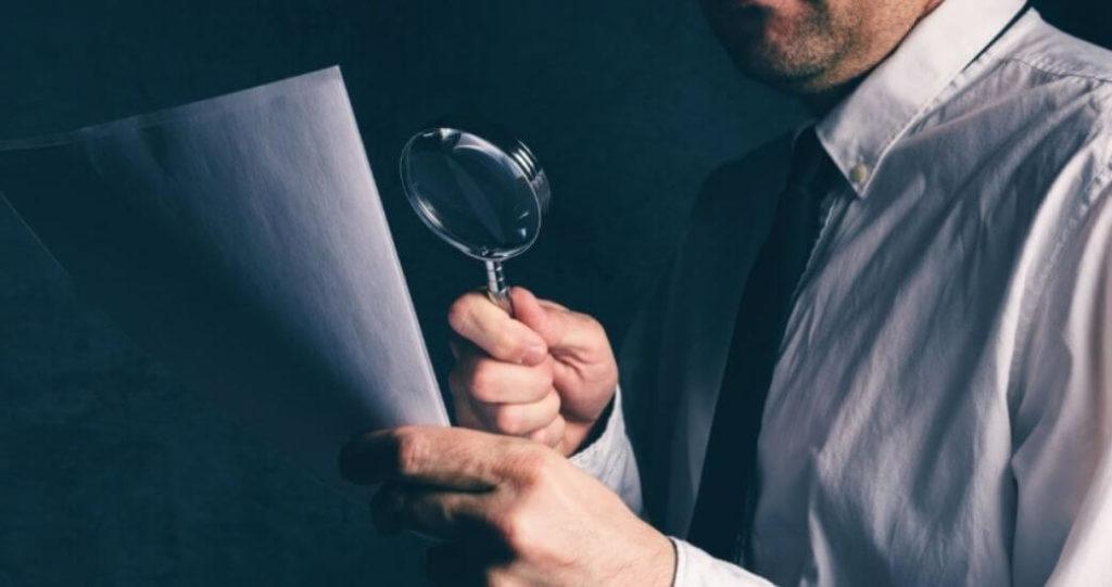 ВС: суды обязаны изучать все имеющиеся доказательства