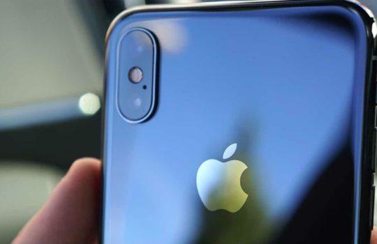 Яблоко раздора: Верховный Суд защитил права покупателя IPhone