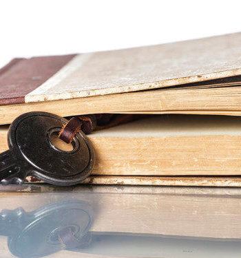 Запись в похозяйственной книге доказывает право собственности