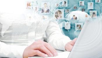 Защита персональных данных в цифровых играх: новый кейс?