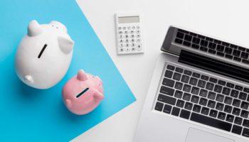кредитор подает на банкротство