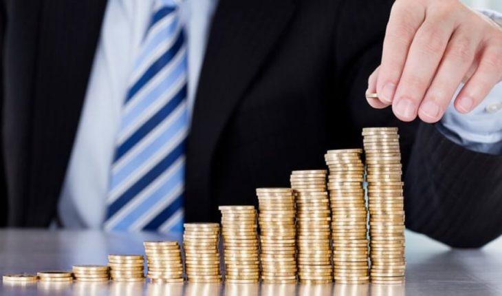 КС РФ разобрался в правомерности неустановления доплаты к пенсии