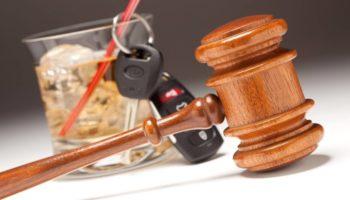 КС РФ: суммирование сроков лишения водительских прав законно