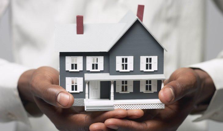 КС РФ: злостного должника можно лишить единственного жилья