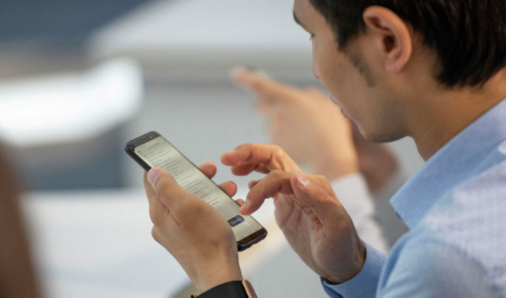 Может ли адвокат пройти на территорию ФСИН с телефоном?