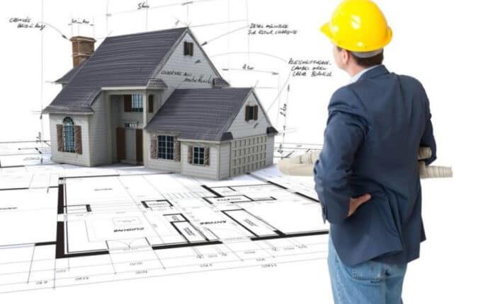 Право собственности на дом под угрозой для жизни