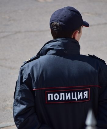 Верховный Суд напомнил правила допроса сотрудника полиции