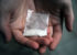 Запрет на необоснованное возбуждение уголовного дела за незаконный сбыт наркотических средств