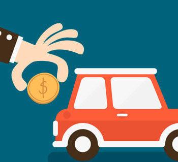 Ждать ли отмены транспортного налога в ближайшее время?
