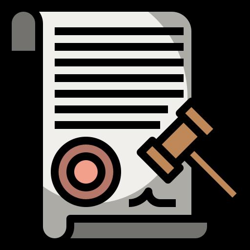 субсидиарная ответственность адвокат