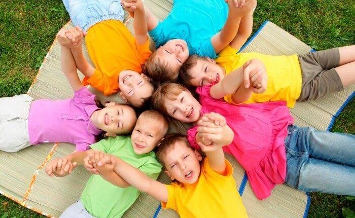 Детский кэшбек: как вернуть половину стоимости путёвки в лагерь?